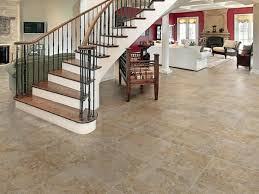 Granite Tiles Flooring Tile Flooring California Granite Flooring