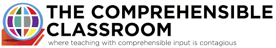 lesson plans u2013 the comprehensible classroom