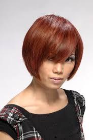 university studio black hair styles black hair salons styles and models universal salon hiar
