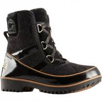 womens sorel boots in canada shop sorel canada winter boots for sail