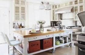 Kitchen Island On Casters Bar Stools Casters Foter