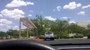 Scottsdale Fashion Square Map Changes Coming To Scottsdale Fashion Square Youtube