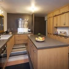les modernes cuisines créez et aménagez votre cuisine moderne avec cuisines caradec