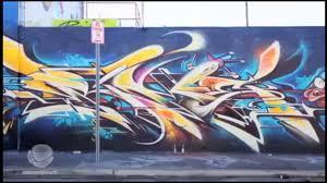 montana colors mtn graffiti youtube