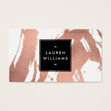 business cards business cards business card printing zazzle