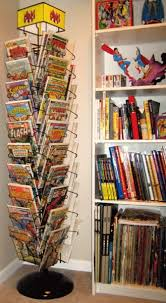 comic book cabinets for sale comic book spinner rack for sale hey kids comics tales of the