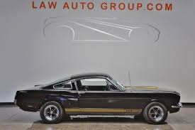 1966 hertz mustang 1966 gt 350 hertz rent a race mustang for sale photos technical