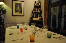 cuisine toscane maison de vacances toscane et cours de cuisine