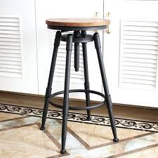 chaise haute cuisine but chaise haute cuisine but chaises hautes de cuisine ideas about