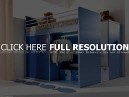 room design app using photos virtual bathroom designer bedroom