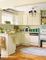 Distance Between Island And Cabinets Kitchen Island An Attractive Way To Expand Your Counter Space