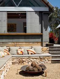 Heating Outdoor Spaces - 60 best exterior great spaces images on pinterest architecture