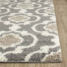 coffee tables green gray rugs gold shimmer rug grey rug target