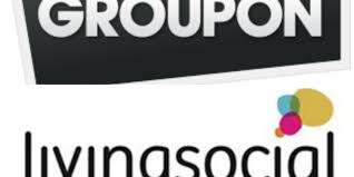 wkyc black friday deals best deal on headphones groupon vs livingsocial which deal site is best
