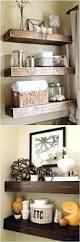 shelves shelf furniture shelves ideas full image for decorative