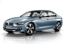 bmw 3 series reviews specs used 2015 bmw 3 series sedan pricing for sale edmunds