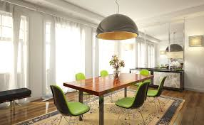 pendant light dining room with awesome lights ideas and 8 pictures
