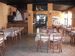 restaurant nino restaurant nino in mali lošinj is fish
