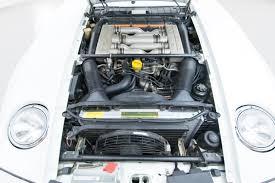 porsche 928 engine porsche 928 s classicbid