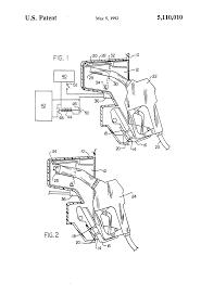 patent us5110010 automatic fuel dispenser actuator google