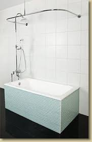 Period Bathroom Fixtures Specialty Offers Six Sizes Of Enameled Cast Iron Built