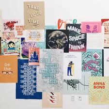 facebook in residency art plus deco interior design blog