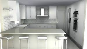 kitchen with shelves no cabinets ikea kitchen shelves stainless steel kitchen shelves kitchens with