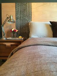 Inexpensive Headboards For Beds Best 25 Cheap Queen Headboards Ideas On Pinterest Cheap Queen