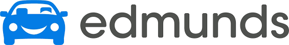 hyundai sonata logo 2017 hyundai sonata in hicksville ny