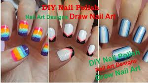 nail art gel nail art ideas stunning photogn yellow colored
