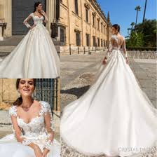 wedding dress wholesalers wholesale designer wedding dresses in designers buy cheap
