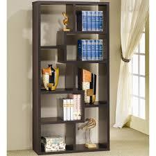 decor open cube bookcase cube bookcase modular bookcase cubes