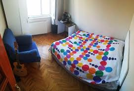 Cosy Large Cosy Flat In Sisli Istanbul Room For Rent Istanbul