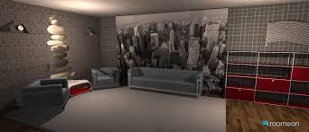 room design modern one room house roomeon community