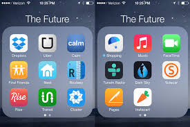 my year with a distraction free iphone and how to start your own