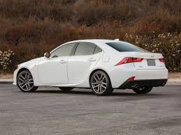lexus of richmond collision center 2016 lexus is 300 price photos reviews u0026 features
