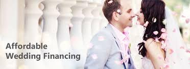 wedding loan wedding loans and wedding financing