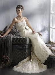japanese lazaro bridal dress style lz3814 satisfied traditional