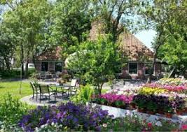 Bed And Breakfast Amsterdam Freds Bed And Breakfast Amsterdam Upto 25 Off On Amsterdam