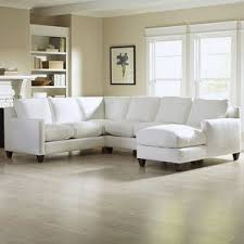 Tufted Sectional With Chaise Sectionals U0026 Sectional Sofas Joss U0026 Main