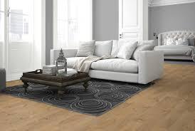 Laminate Flooring Manufacturers Canada Classen Design Floor Neo 2 0 Wood Canadian Summer Oak 1290x173