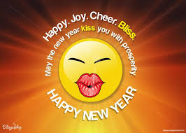 free new year wishes free new year e cards abu dhabi happy 2013 e cards online newy