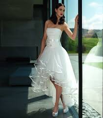 dresses for wedding in the best 25 wedding dresses ideas on rehearsal