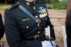 military wedding dress uniform stephanie u0027s blog