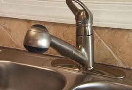 4 kitchen faucet how to remove an kitchen faucet 4 kitchen faucets removing