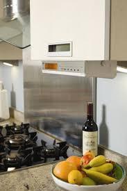 Kitchen Radio Under Cabinet Roberts Rdk 2 Dab Radio Pocket Lint