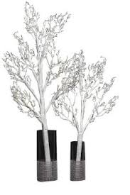 Manzanita Centerpieces Cheap Manzanita Tree Branches Find Manzanita Tree Branches Deals