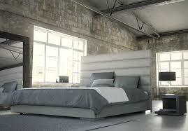 Upholstered Headboard Bedroom Sets Bedroom Furniture Headboard Furniture Tufted Headboard King Size