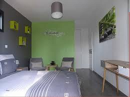 chambre d h es de charme chambre luxury chambre hote ardeche sud hi res wallpaper images