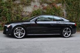 audi a5 for sale vancouver and used audi cars trucks and suvs in vancouver bc carpages ca